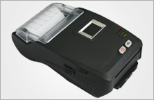 Bluetooth Printer-97BT